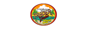 Trader Jack's Island Grill
